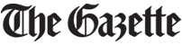 SEO Guide Logo